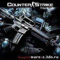 Counter-strike source 2011