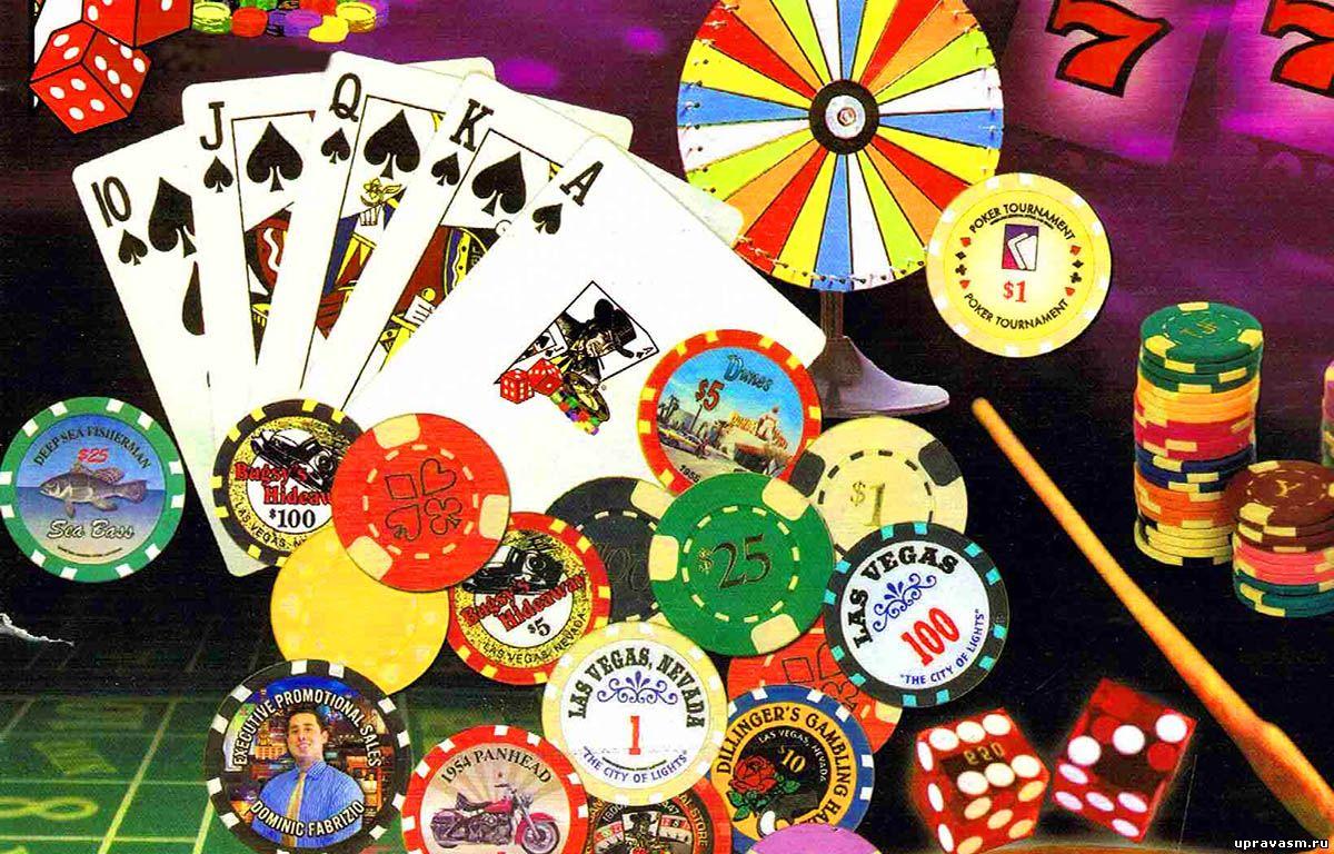 Types of legal gambling combien de supermarche casino a paris