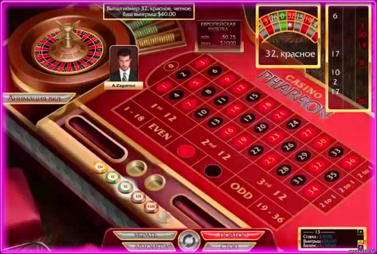 kto-igral-v-onlayn-kazino-po-metodike