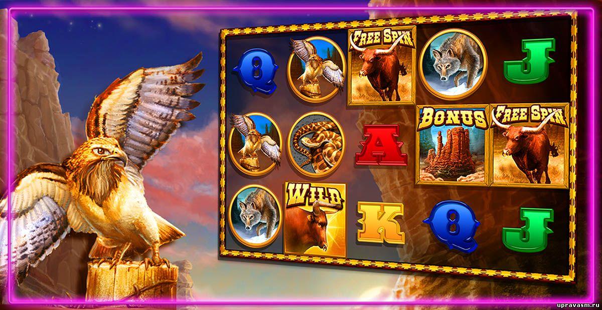 Алгоритм игровые автоматы играть онлайн казино азино 888