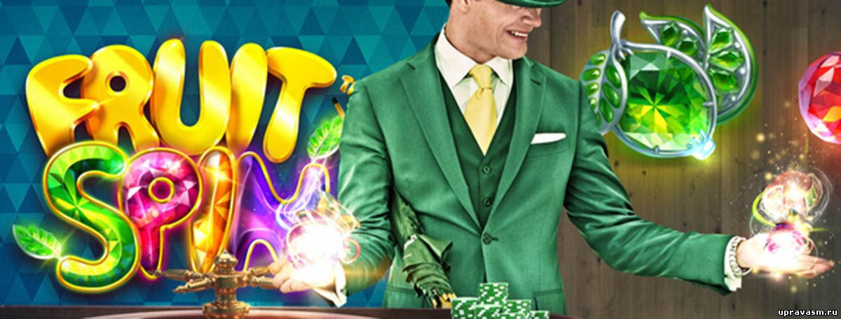 Mr green casino free slots