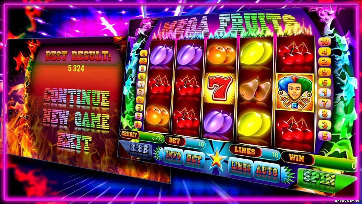 играть онлайн казино azino777