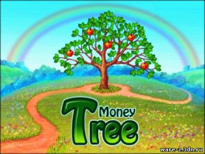 Money Tree [P] [ENG] (2011)